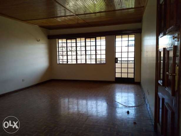 2 bedroom apartment for letting. Westlands - image 3