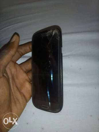 Samsung galaxy s3 gt19305 for sale Warri South - image 1