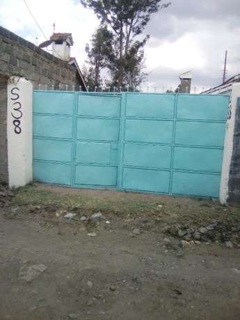 3 Bedroom Master En-suite House to let at Rongai-Own Compound City Centre - image 7