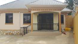 2 bedroom house for sale in bulenga