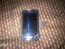 Samsung Galaxy J1 for sale or swop