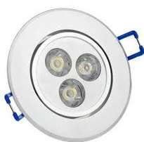 3W 220V AR11 LED Ceiling Down Light