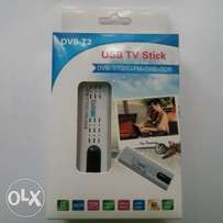 Usb TV Stick