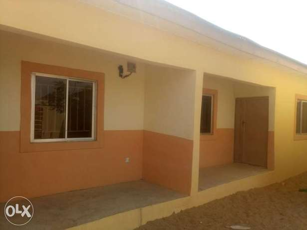 house for sale Yola South - image 4