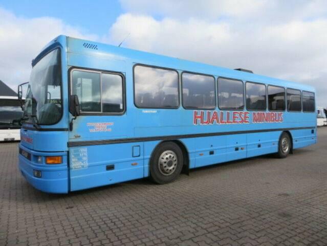 Scania DAB - 1996