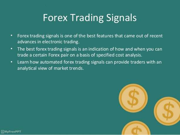 forex online trainers and traders Nairobi CBD - image 7