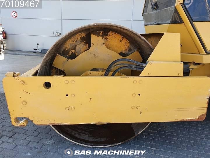 Dynapac CA 251 D - 1989 - image 10
