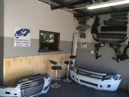 Tired of getting ripped off? Deal with Dejavu Auto Body Parts