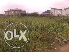 9 plots for sale at Industrial Layout Awka