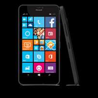 Brand New Ms Lumia 640XL LTE at 15,500/= 1 Year Warranty - Shop