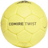 a3a93a566 Piłka ręczna adidas Comire TWIST CX6914