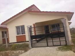3 bedroom bungalow for sale in mtwapa