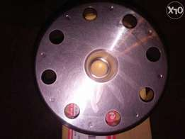 For sale flywheel-rotor for gsx-r1000