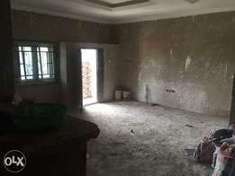 To let: 3bedrm flat at Ayedun quarters Akure