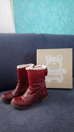 Buty zimowe lasocki ccc r Kupuj, sprzedawaj i wymieniaj