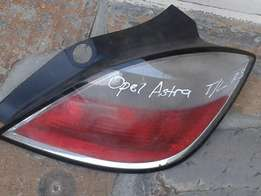 2008 Astra Hatchback Taillight for Sale