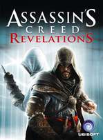 Assassin's Creed Revelations (PS3 special edition)