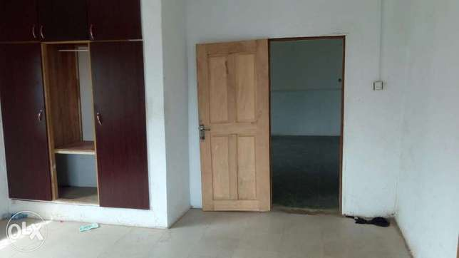 1Bedroom Apartment to Let at Parker Axis Oba-Ile Road Akure North - image 4