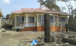 Houses for sale in Ngong, matasia
