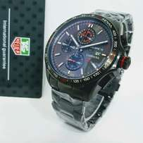 Tag Heuer Wristwatch