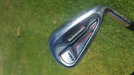 Golf Adams Super S Irons
