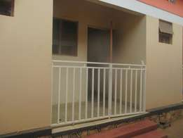 Single self-contained in kireka at 200k