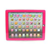 Kids' Educational Tablet