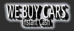 cash for cars!!