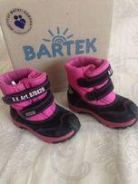 Bartek 22 - Дитяче взуття - OLX.ua b62f9cb581253