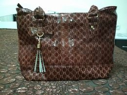 7ab6de999963 Сумки в Ровенской области: купити чоловічу або жіночу сумку ...