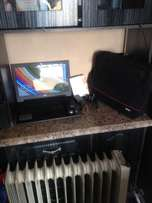 New Dell Laptop for Sale R 2,700.00