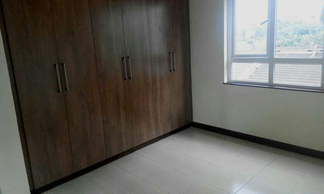 Spacious & stylish 2 bedrm apt all ensuite for rent in westlands Westlands - image 7