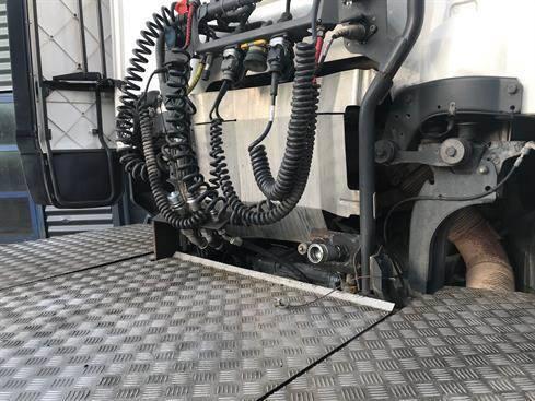 Scania R520 - 2015 - image 4
