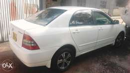 Quick sale for clean Nze