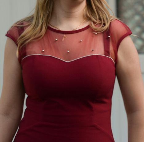 Платье cedf5dd854dc7