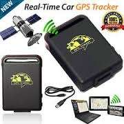 Car track / tracking Installations. GPS Tracker. call now