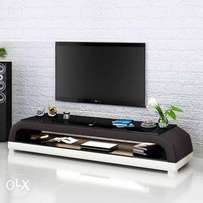 Conc Tv stand / console set