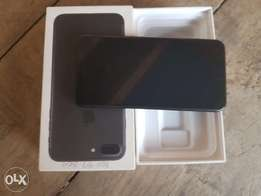 Uk used iphone7 plus 128gb for sale