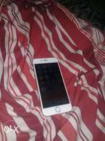 IPHONE 6, got it as a new phone and not US used