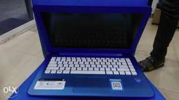 UK used Hp stream laptop for sale
