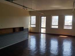 LARGE STUDIO IN MABONENG in the Popular Artisan Loft