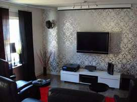 Wallpaper In Services Olx South Africa