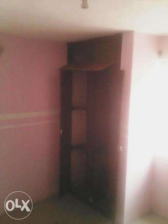 3 bedroom ensuite flat with guest toilet at shangisha Oregun - image 7