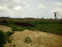Lands for sale in