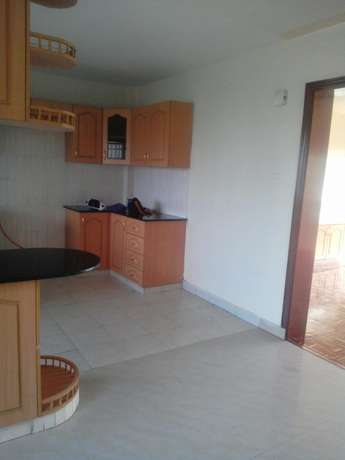 Apartment to let Kilimani - image 2
