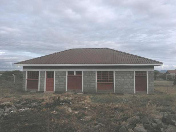 House for sale in kajiado Kajiado Town - image 7