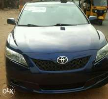 Toyota Camry 2008 From U.S.A for sale