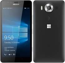 Lumia 950 XL,brand new,free cover or glass protector, free delivery