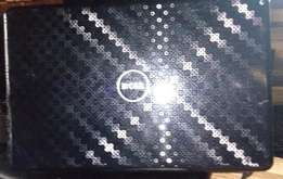 ex uk dell laptop
