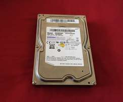2TB Desktop Hardrive BARGAIN